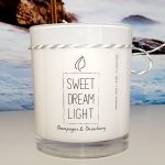 sweetdreamlight-champagneandstrawberry-logo